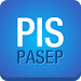 Download Consulta PIS PASEP 2018 3.1.7 APK