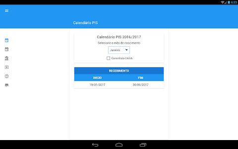 Download Consulta PIS PASEP 2018 3.1.7 APK