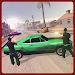 Download California Straight 2 Compton 2.0 APK