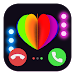 Download Call Flash: Color Screen, Flash Reminder 1.05 APK