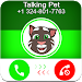 Call From Talking Pet