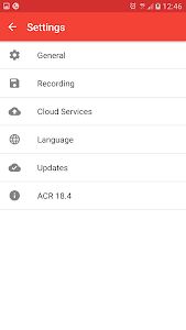Download Call Recorder - ACR 30.0 APK