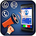 Download Call SMS Notification Speaker 1.3 APK
