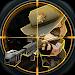 Download Call of Mini: Sniper 1.21 APK