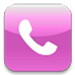 Download Call4Free Pro 1.0 APK