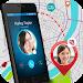 Download Caller ID & Live Mobile Number Tracker 1.0.2 APK