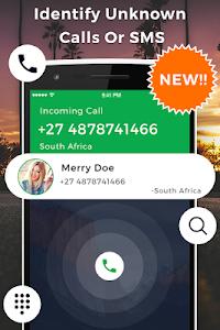 Download Mobile number tracker 8.2 APK