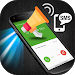 Download Caller name announcer plus flash on Call and SMS 1.1.2 APK