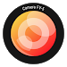 Download Camera FV-5 Lite 3.31.4 APK