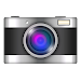 Download Camera Nexus 7 (official) 1.0 APK