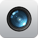 Download Camera for Android 4.4.2.4 APK