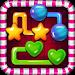 Download Candy Flow 1.10 APK