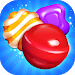 Download Candy Yummy 1.6.3029 APK