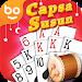 Download Capsa Susun ( Free & Casino ) 2.9.5 APK
