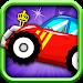 Download Car Builder-Car games 1.0.19 APK