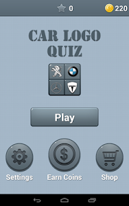 Download Car Logo Quiz 3.2.66 (66) APK