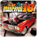 Download Car Mechanic Simulator 18 1.1.5 APK