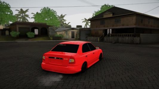 screenshot of Car Parking 2 - Sport Car Park version 1.1