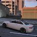 Download Car Parking 2 - Sport Car Park 1.1 APK
