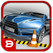 Download Car Parking Game 3D - Real City Driving Challenge 1.2.0 APK