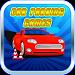 Download Car Parking Game 1.3.1 APK
