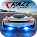 Download Crazy for Speed 3.7.3913 APK