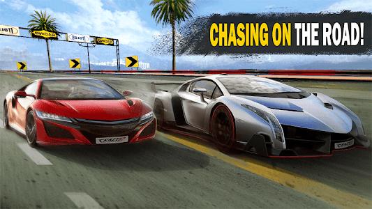 Download Crazy for Speed 3.7.3913 APK