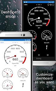 Download Car Scanner ELM OBD2 1.17.5 APK