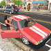 Download Car Simulator OG 2.43 APK