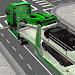 Download Car Transporter Truck Pro 1.6 APK