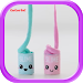 Download Cara Bikin Slime 1.2 APK
