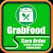 Download Cara Order GrabFood Terbaru 1.0 APK
