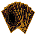 Download Card Maker-Yugioh 1.1 APK