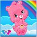 Download Care Bears Rainbow Playtime 1.1.3 APK