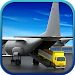 Download Cargo Plane Airport Truck 1.4 APK