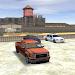 Download Cargo Ship Car Transporter 3D 1.4 APK