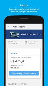 Download Cartão de Crédito Porto Seguro 1.4.3 APK