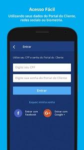 Download Cartão de Crédito Porto Seguro 1.4.1 APK