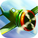 Download Cartoon Plane - Sky Voyage 3D 1.0.3 APK