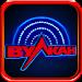 Download Casino of Lucky Slots Online 1.0.6 APK