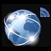 Download Cast2TV-LITE(ChromeCast etc) 1.9.40 APK