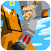 Download Castle Crafter - World Craft  APK