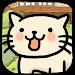Download Cat Evolution World 2.2.0 APK