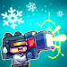 Download Cat Gunner: Super Force 1.4.8 APK