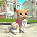 Download Cat Sim Online: Play with Cats 4.0 APK