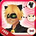 Download Cat noir Dress Up 2.0 APK