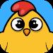 Download Catch The Chicken 1.8 APK