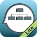 Download Category Therapy Lite 1.2 APK