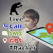 Free Cell Phone Tracker