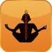 Download Chakra Opening Brainwave Trial 1.3 APK